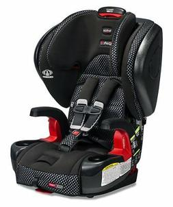 Britax Pinnacle ClickTight Harness-2-Booster Car Seat, Cool