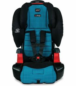 Britax Pioneer G1.1 Booster Car Seat NEW 100%!!!