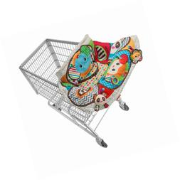 Infantino Play and Away Cart Cover and Mat