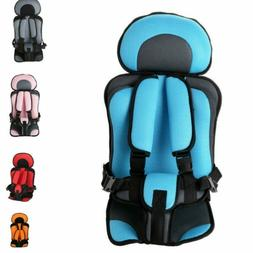 portable baby car seat for 6 months