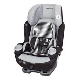 Baby Trend Protect Elite Convertible Car Seat, Piano