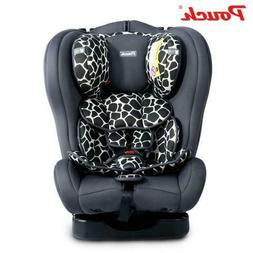 Pouch Q18-1 adjustable Child Car Safety Seats for 9M -12Y Co