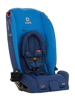 Diono radian 3RX All-in-One Convertible Car Seat in Blue Sky