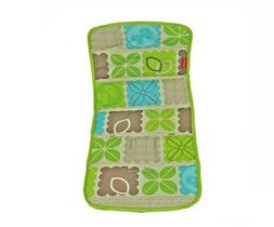 Replacement Seat Cover / Pad for Fisher Price Grow with Me H