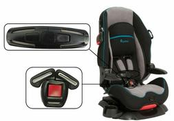 Safety 1st Summit 65 HighBack Booster Child Car Seat Harness