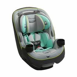 Safety 1st Convertible Grow and Go 3-in-1 Convertible Car Se
