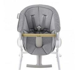 Beaba Seat Cover For Up & Down High Chair  Free Shipping!