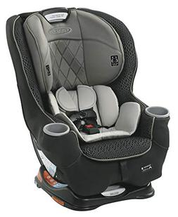 Graco Sequence 65 Platinum Car Seat, Hurley
