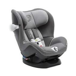 Cybex Sirona M Car Seat Baby Carrier with Sensorsafe 2.0 Tec