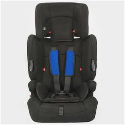 Strap Cushions Covers Protectors for Evenflo Booster Car Sea
