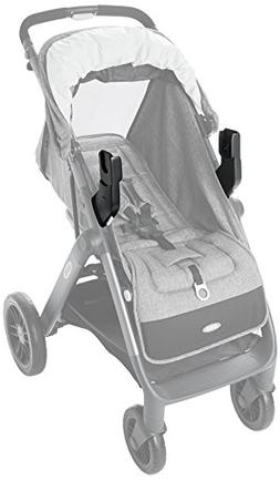 OXO Tot Cubby Stroller Car Seat Adaptor Compatible with Maxi