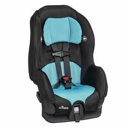 Evenflo Tribute LX Convertible Car Seat - Neptune Baby Safet