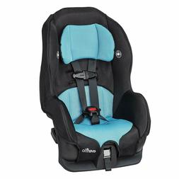 tribute lx convertible car seat bbay safe