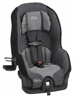 tribute lx convertible car seat saturn