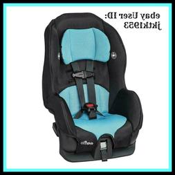 Evenflo Tribute LX Convertible Car Seat, Saturn Five Point H