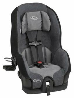 Evenflo Tribute LX Convertible Car Seat, Saturn Saturn,