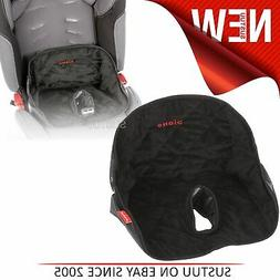 Diono Ultra Dry Seat Protector│Car Seats & Strollers' Prot