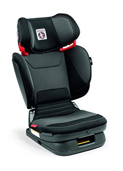 Peg Perego Viaggio Flex 120 Crystal Black